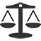 Районные суды России